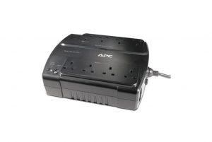 APC Back-UPS ES 700G