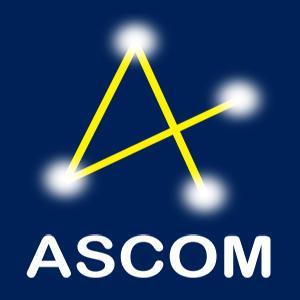 ASCOM Driver for Meade LX-90
